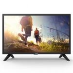 """ENGEL TV EVER-LED 24""""-TDT2 . HD 12V CAMPING"""
