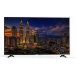BLAUPUNKT TV 32'' (BN32H2062ESEB) D-LED HD TV 720p with DVB-T/T2/C/S2, H.265 and USB Multimedia