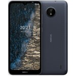 SMARTPHONE NOKIA C20 COSMO 2GB 32GB 6.5 5MPX+5MPX AZUL