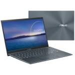 """PORTATIL ASUS ZENBOOK UX425EA-KI363T I5-1135G7 16GB 512GBSSD 14"""" FHD W10H"""