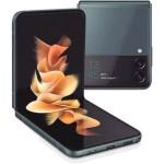 Samsung Galaxy Z Flip 3 5G 8GB/128GB Verde (Green) Dual SIM F711B