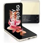 Samsung Galaxy Z Flip 3 5G 8GB/128GB Crema (Cream) Dual SIM F711B