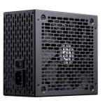 Hiditec Kit 4 uds Fuente BZX850 80Plus