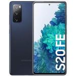 Samsung Galaxy S20 FE 5G 6GB/256GB Azul (Cloud Navy) Dual SIM G781