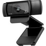 Logitech HD Pro Webcam C920 2.0