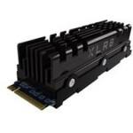 DISCO DURO SSD PNY 500GB CS3040 M.2 PCI EXPRESS 4.0 NVME