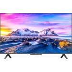 """TV XIOAMI MI TV P1 50"""" LED EU SMART"""