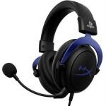 HYPERX CLOUD BLUE REFRESH GAMING HEADSET HHSC2-FA-BL/E