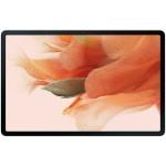 "Samsung Galaxy Tab S7 FE 12.4"" 4GB/64GB Wi-Fi Verde (Mystic Green) T733"