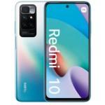Xiaomi Redmi 10 4GB/128GB Azul Marítimo (Sea Blue) Dual SIM