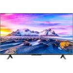 """TV XIOAMI MI TV P1 55"""" LED EU SMART"""