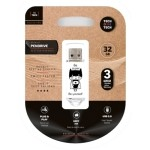 TECH ONE TECH Be super 32 Gb USB 2.0