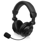 Ewent auricular EW3564 control volumen