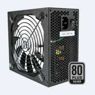 Tacens Radix VII AG 800W 80 Plus Silver