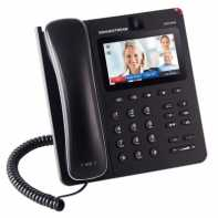 Grandstream GXV3240 (Android) Videotelefono IP