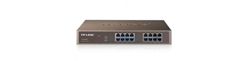 Redes / Conectividad