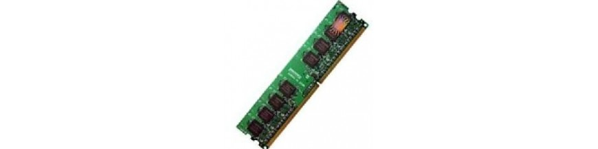 Memoria RAM interna