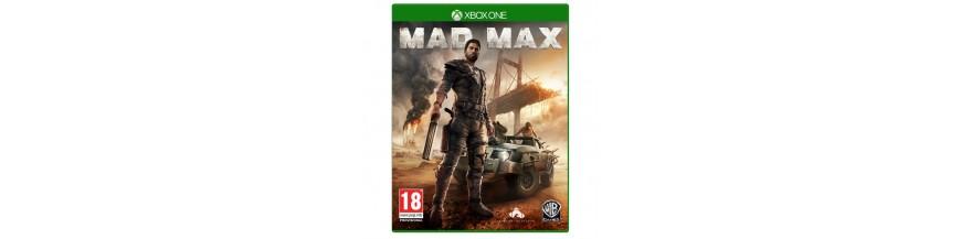 Xbox One - 360