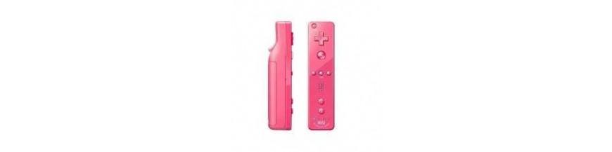 Nintendo Wii / Wii U