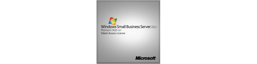 S.Operativos PC