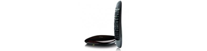 Accesorios Tv / Cables