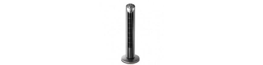 Ventiladores / Climatizadores
