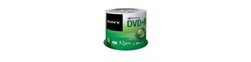 CD/DVD/BR
