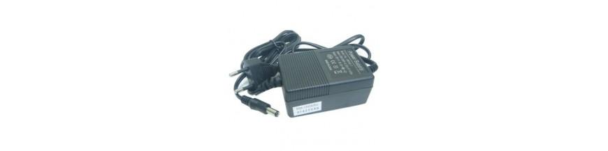 Accesorios Camaras IP-CCTV