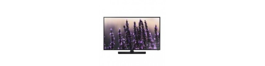 TV Led/3D/Plasma